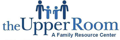 The Upper Room For Families