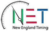New England Timing